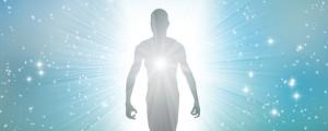 Soul Reiki: bezig zijn vanuit je hart