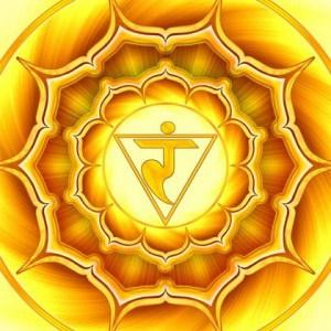 Chakra 3, het chakra waarmee we onze persoonlijkheid ontwikkelen