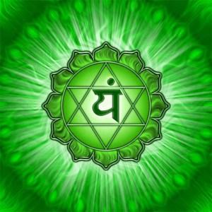 Chakra 4, het Hartchakra dat ons in balans houdt